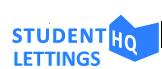 studentHQ logo